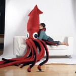 plush-giant-squid