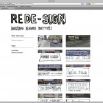 rede-sign_screenshot