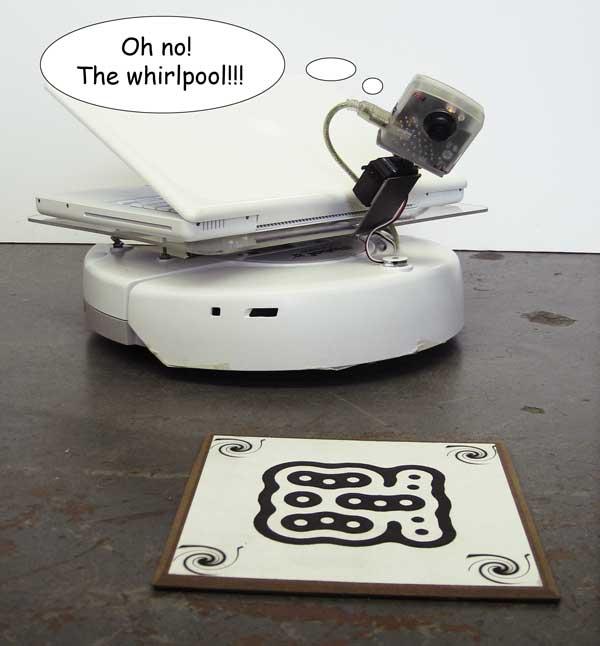 activerobotposingwhirlpool.jpg
